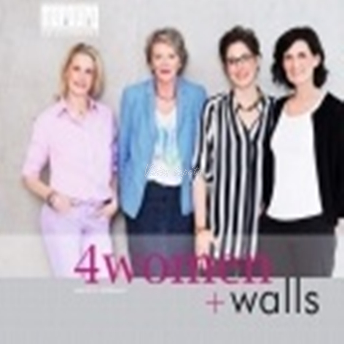 4_Women___Walls_536b4205c68df.jpg