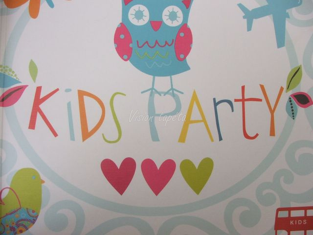 Kids_Party_50081841177db.jpg