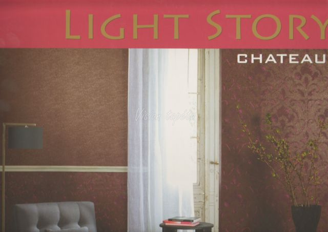 Light_Story_Chat_510d550fd562e.jpg