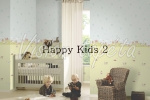 Happy Kids 2