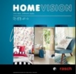 Home Vision  2016
