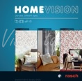 Home Vision 6