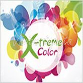 X-treme color